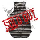 Tank Top【SSENSE Limited】