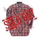 FOURTH COLLECTION FLANNEL