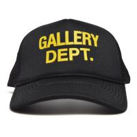 Gallery Dept. Logo Trucker Hat